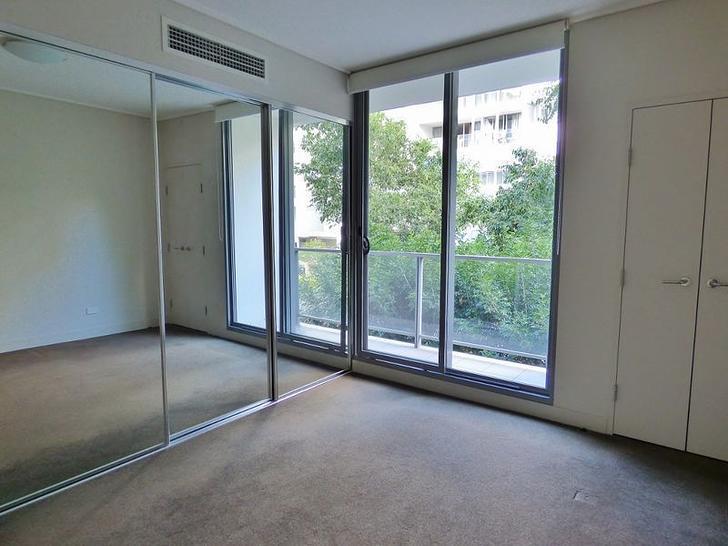 201/12 Shoreline Drive, Rhodes 2138, NSW Apartment Photo