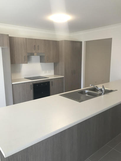 7 Quadrant Place, Goulburn 2580, NSW House Photo