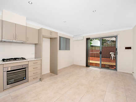 421A Windsor Road, Baulkham Hills 2153, NSW House Photo