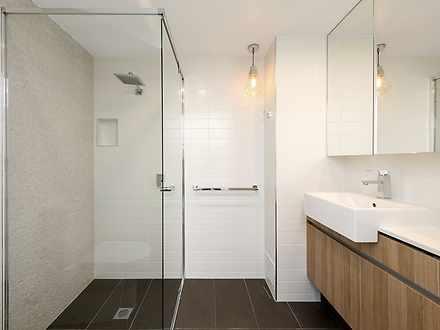 Ff136dccfe21c4abb19e03fa 17084 hires.14789 bathroom 1617761473 thumbnail