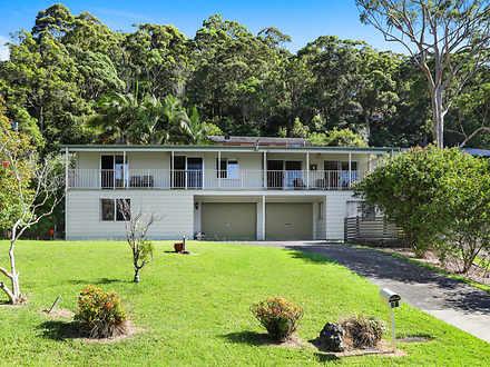 98 Henderson Road, Saratoga 2251, NSW House Photo