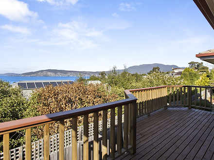 52 Maluka Terrace, Bellerive 7018, TAS House Photo