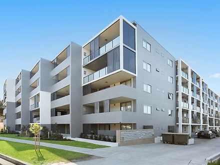 111/18-24 Marshall Street, Bankstown 2200, NSW Apartment Photo