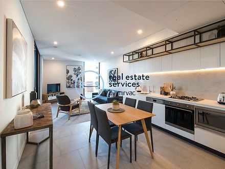 406/18 Lilydale Street, Marrickville 2204, NSW Apartment Photo