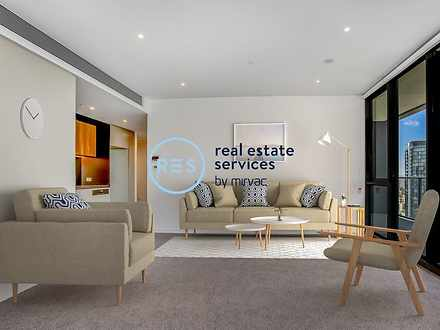 1509/486 Pacific Highway, St Leonards 2065, NSW Apartment Photo