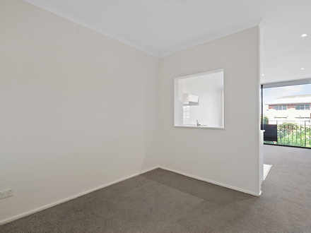 9/35 Alison Road, Kensington 2033, NSW Unit Photo