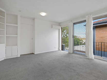 23/171 St Johns Road, Glebe 2037, NSW Unit Photo