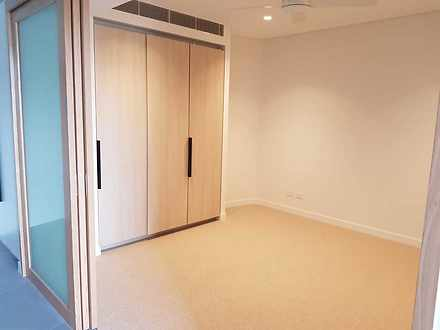 #2006/111 Mary Street, Brisbane City 4000, QLD Apartment Photo