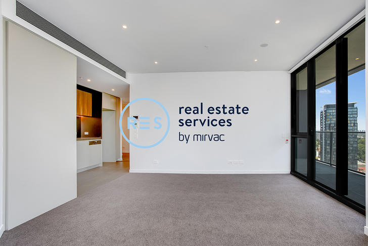 1509/486 Pacific Highway, St Leonards 2065, NSW Apartment Photo