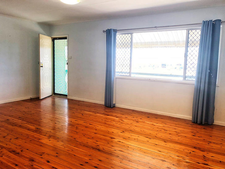 71 Sunset Drive, Mount Isa 4825, QLD House Photo