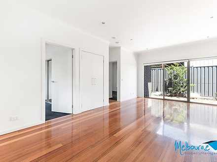 4/26 Arndt Road, Pascoe Vale 3044, VIC Unit Photo