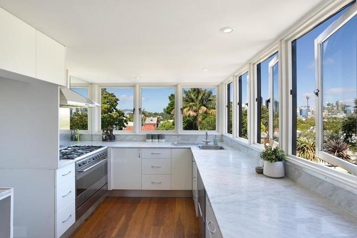 24 Ann Street, Balmain 2041, NSW Terrace Photo