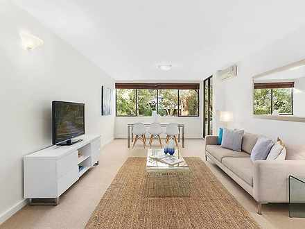 2/68 Shirley Road, Wollstonecraft 2065, NSW Apartment Photo