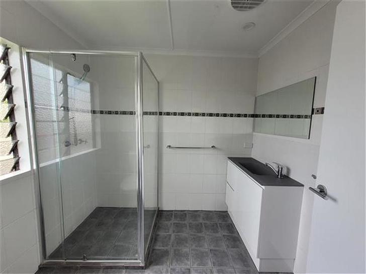 9 Terminus Street, Parramatta Park 4870, QLD House Photo