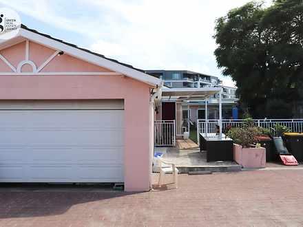 7B Charles Street, Ryde 2112, NSW Flat Photo