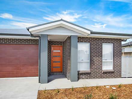 1/96 Shellharbour Road, Warilla 2528, NSW Duplex_semi Photo