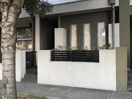 13 Cornet Lane, Lightsview 5085, SA House Photo