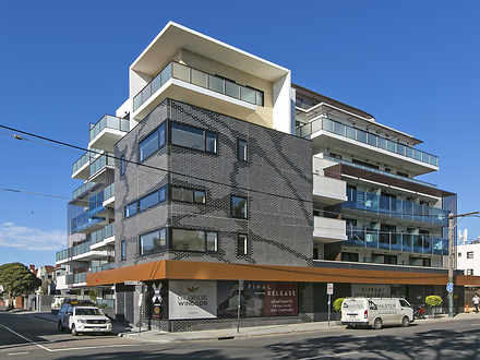3/2A Henry Street, Windsor 3181, VIC Apartment Photo