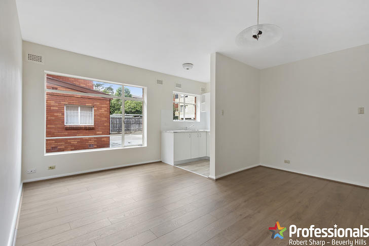 1/29 Parry Avenue, Narwee 2209, NSW Unit Photo