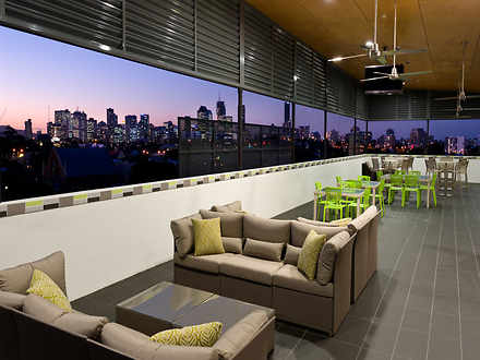 1501/67 Linton Street, Kangaroo Point 4169, QLD Apartment Photo