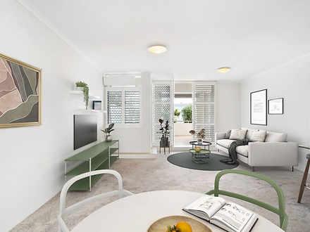 2/1 Ocean Grove Avenue, Cronulla 2230, NSW Apartment Photo