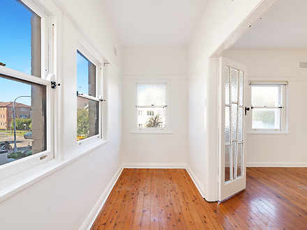 1/14 Ramsgate Avenue, Bondi Beach 2026, NSW Apartment Photo