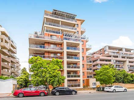 6/8-10 Lachlan Street, Liverpool 2170, NSW Apartment Photo
