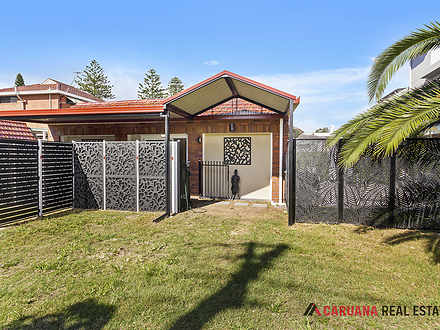 162B The Grand Parade, Monterey 2217, NSW Flat Photo