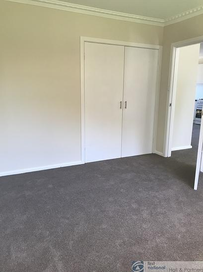 4/6 Hall Court, Dandenong 3175, VIC Unit Photo