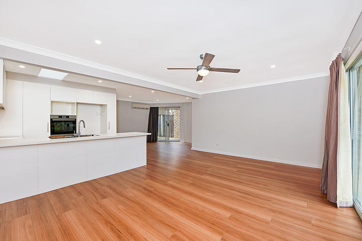 3/12 Small Street, Putney 2112, NSW House Photo