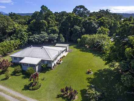 127 Miallo Road, Miallo 4873, QLD House Photo