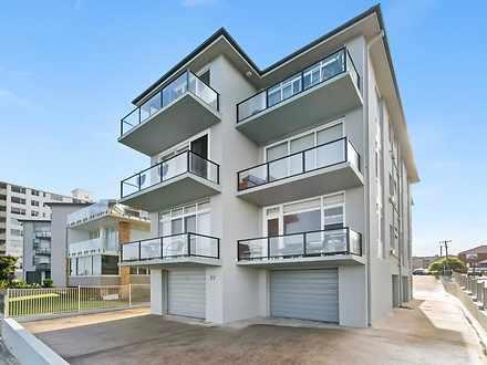12/33 The Esplanade, Cronulla 2230, NSW Apartment Photo