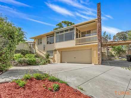 136 Penfold Road, Wattle Park 5066, SA House Photo