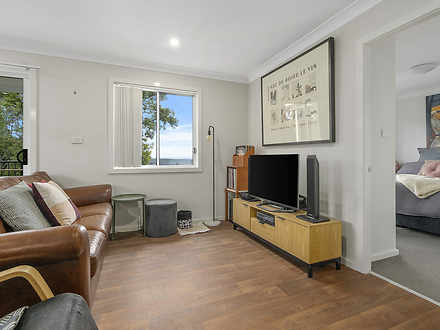 232A Charlestown Road, Charlestown 2290, NSW House Photo