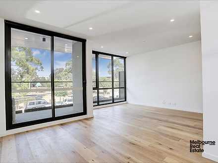 110/64-66 Keilor Road, Essendon North 3041, VIC Apartment Photo