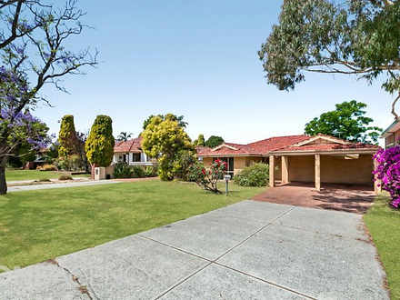 105A Ardross Street, Applecross 6153, WA House Photo