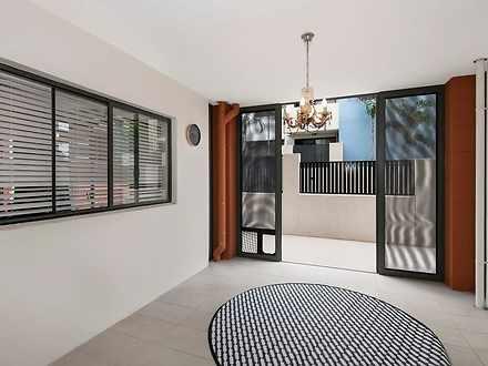 702/117 Flockton Street, Everton Park 4053, QLD Apartment Photo