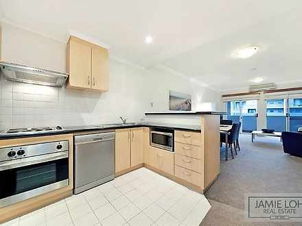 28/105 Colin Street, West Perth 6005, WA Apartment Photo