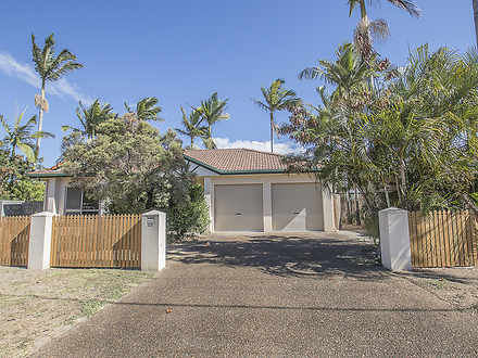 22 Sweet Street, Rosslea 4812, QLD House Photo