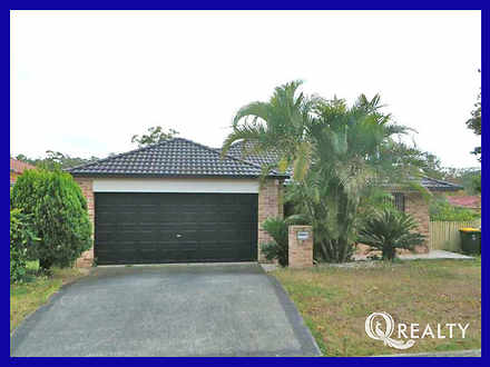5 Mallan Place, Kuraby 4112, QLD House Photo