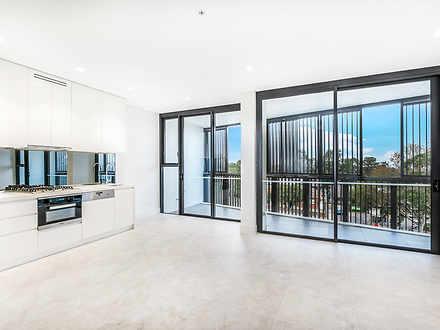 208/26A Belmont Street, Sutherland 2232, NSW Apartment Photo