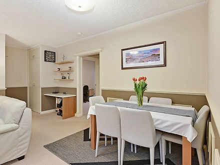 20/38-42 Hunter Street, Hornsby 2077, NSW Apartment Photo