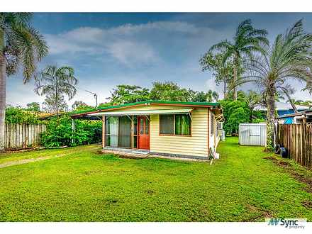 479 Varley Street, Yorkeys Knob 4878, QLD House Photo