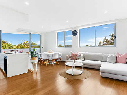 203/1356 Botany Road, Botany 2019, NSW Apartment Photo