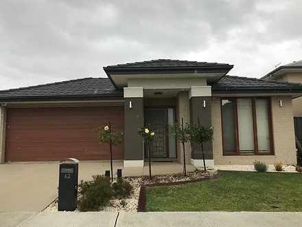 62 Serene Way, Clyde North 3978, VIC House Photo