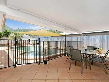 93 Marti Street, Bayview Heights 4868, QLD House Photo