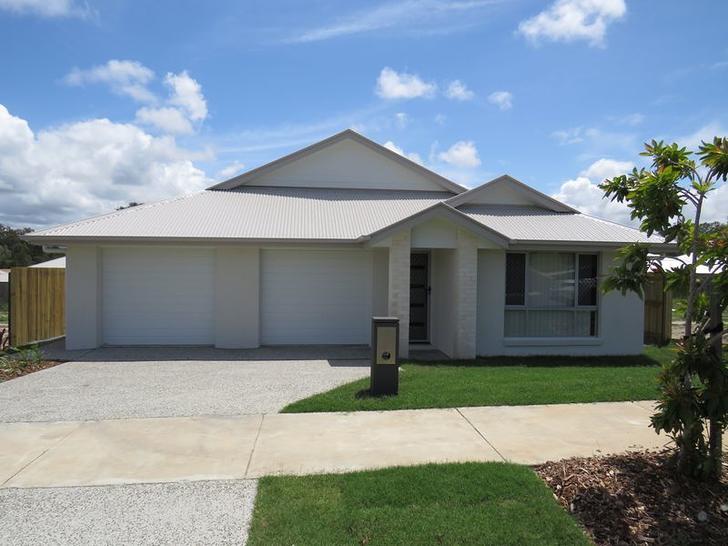 2/11 Kearon Way, Morayfield 4506, QLD Duplex_semi Photo