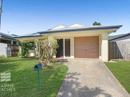 27 Cottesloe Drive, Kewarra Beach 4879, QLD House Photo