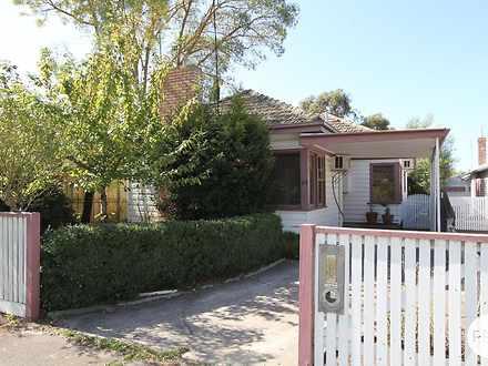 213 Raglan Street South, Ballarat Central 3350, VIC House Photo