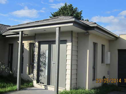 2/56 Kionga Street, Clayton 3168, VIC Unit Photo